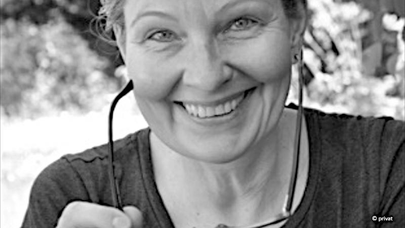 Kritik am Gesundheitssystem Kasse, getrennt oder zusammen? Ilka Baral, 2020-06-02, Buch-chronisch-krank.de Weiterlesen