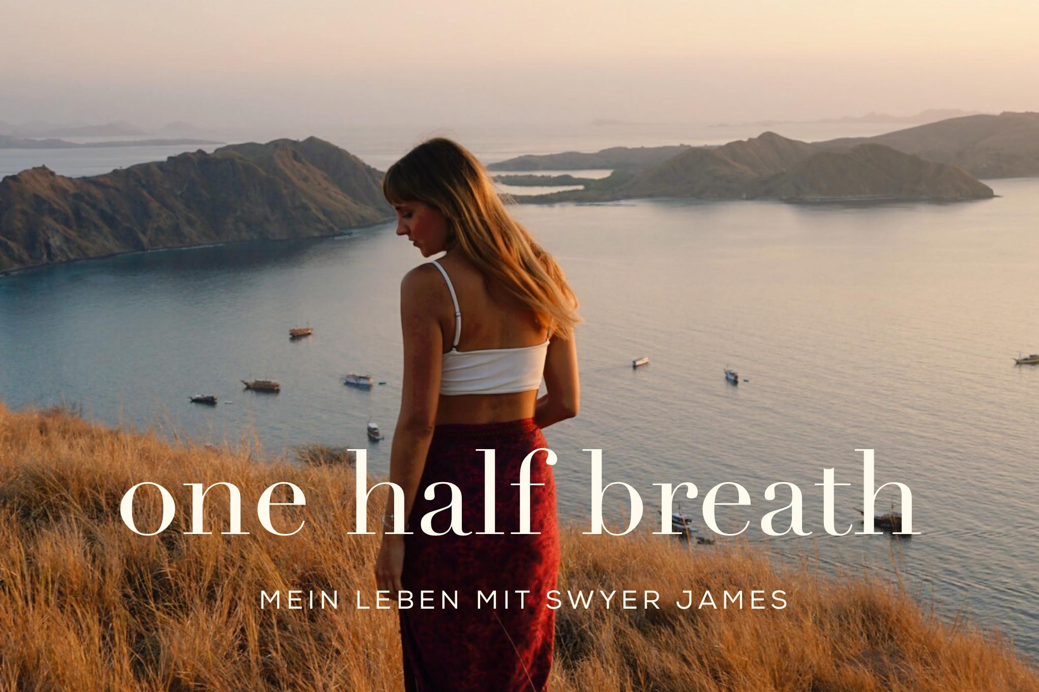 Stephanie, 2020-06-04, www.onehalfbreath.de, Leben mit dem Swyer-James-Macleod-Syndrom